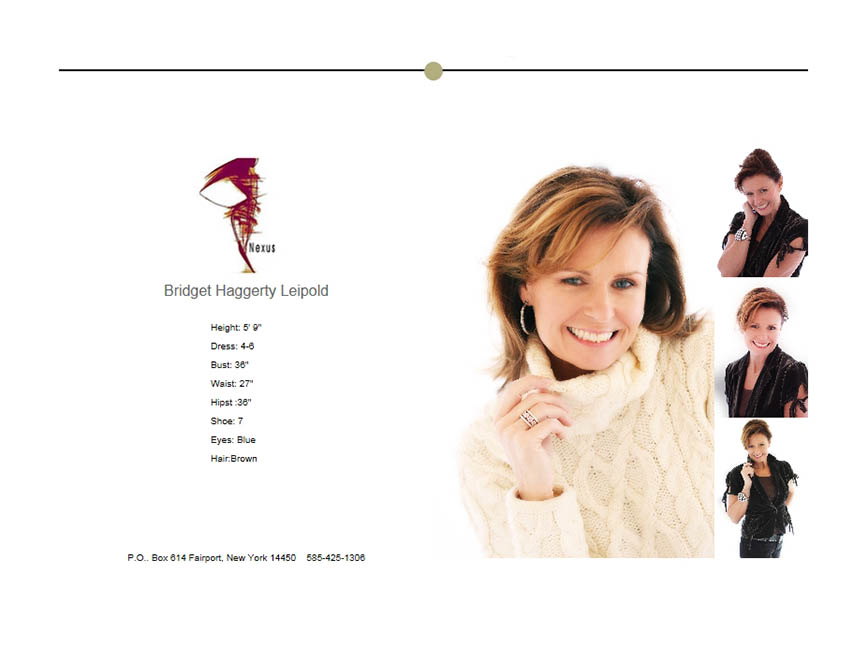 bridget-leipold-comp-card