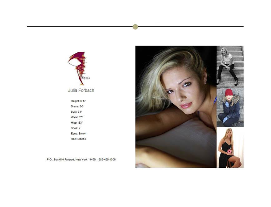 julia-forbach-compcard