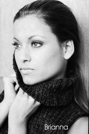 Brianna-Sierens-Fenlon3