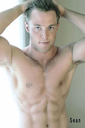 Sean O'Grady