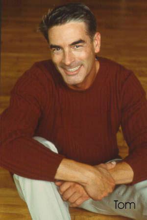 Tom-Doerner